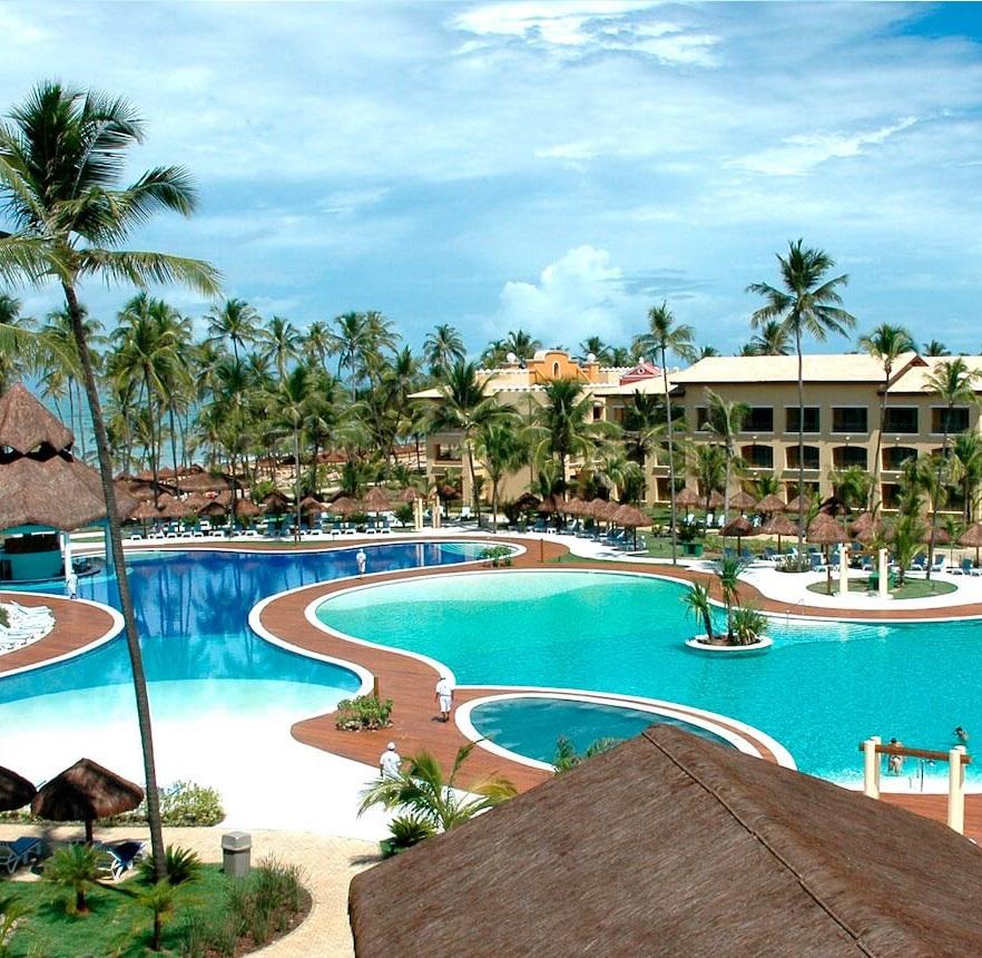 iberostar-bahia-resort